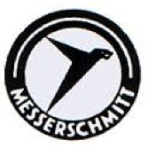 Fotos de Messerschmitt