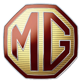 Logo de Mg