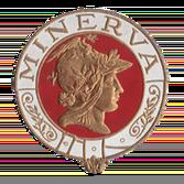 Logo de Minerva