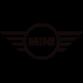 Fotos de Mini
