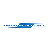 Fotos de NanoFlowcell