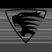 Logo de Oullim