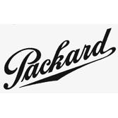 Logo de Packard