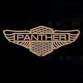 Fotos de Panther