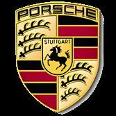 Fotos de Porsche