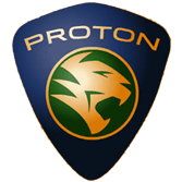 Fotos de Proton