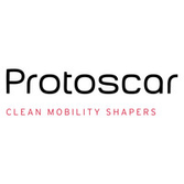 Fotos de Protoscar