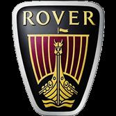 Logo de Rover