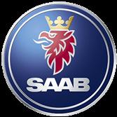 Fotos de Saab