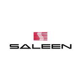 Logo de Saleen