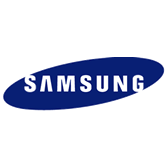 Fotos de Samsung