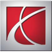 Logo de Saturn