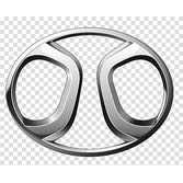 Logo de Senova