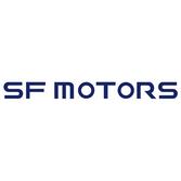 Fotos de SF Motors