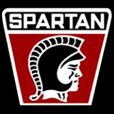 Fotos de Spartancar