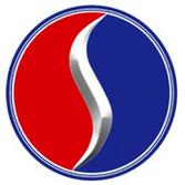 Logo de Studebaker