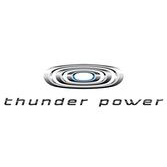 Fotos de Thunder Power