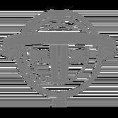 Logo de TranStar