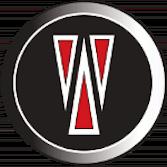 Logo de Trident