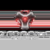 Logo de Tronatic