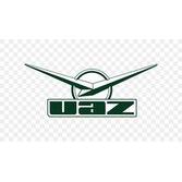 Fotos de UAZ