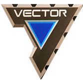 Fotos de Vector