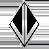 Logo de VL Automotive