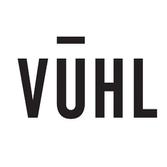 Logo de Vuhl