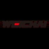 Logo de Weichai