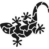 Logo de Wiesmann