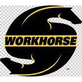 Logo de Workhorse