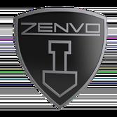 Logo de Zenvo
