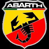 Fotos de Abarth