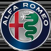 Fotos de Alfa Romeo