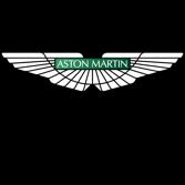 Fotos de Aston Martin