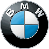 Fotos de BMW
