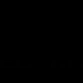 Fotos de Cupra