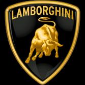 Fotos de Lamborghini
