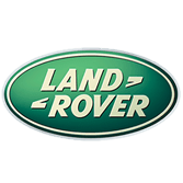 Fotos de Land Rover