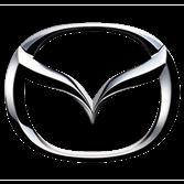 Fotos de Mazda