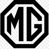 Fotos de MG