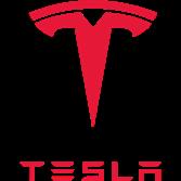 Fotos de Tesla