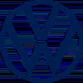 Fotos de Volkswagen