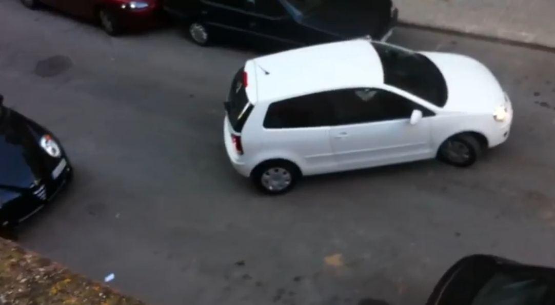 aparcar_fatal