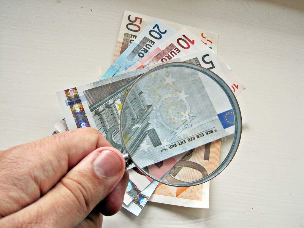 dinero-ahorro-billetes-euro