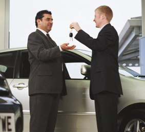 venta de coches usados particulares: