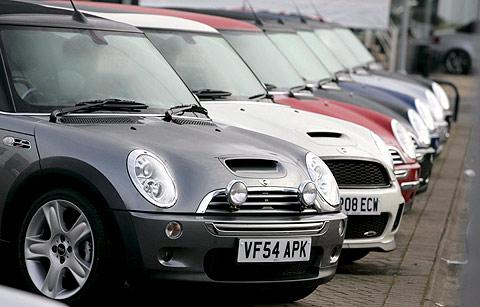 ventas-coches-_europa