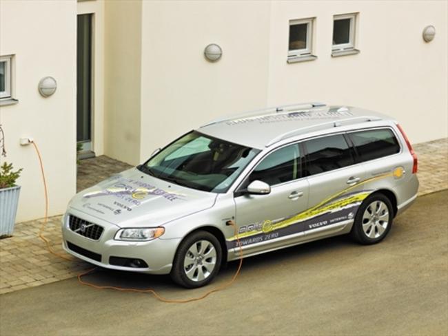 Segunda Mano Coches Volvo Cars : Share The Knownledge