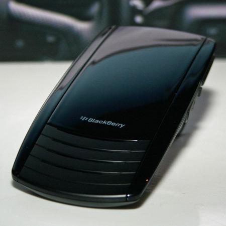 blackberry-manos-libres