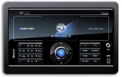 blaupunkt_radio_internet_coche